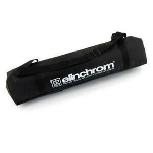 Elinchrom Carrying Case Large Rotalux Old Style