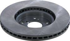 Disc Brake Rotor-OEF3 Prem E coated Front Autopart Intl 1427-530219