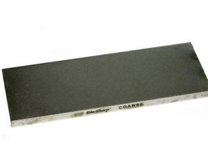DMT D8C 8-Inch Dia-Sharp Continuous Diamond Coarse