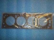 Zylinderkopfdichtung 17D 17DR Kadett Astra Vectra Diesel OHC neu original OPEL