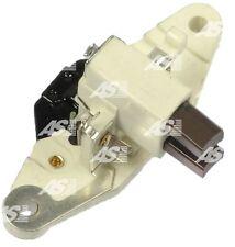 Spannungsregler für Lichtmaschine Regler Ersatz für Bosch CARGO 133095