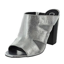 183cb8ca221 Sam Edelman Women s Block Heels for sale