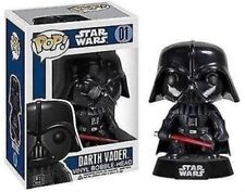 Funko Star Wars Action Figures Darth Vader