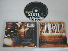 SOUL ASYLUM/OR NOIR:THE BEST OF (COLUMBIA 498656 2) CD ALBUM