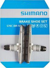 Bremsschuh S70C Cartridge für BR-M770