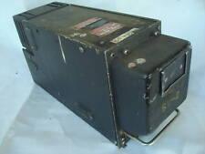 COLLINS RADIO Aviation Receiver 51V-2 . 3R35-1