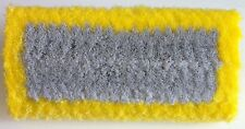 "13"" Bi Level Wash Brush - Car, Truck, Vehicle, Solar Panel by Busy Bee Brushware"