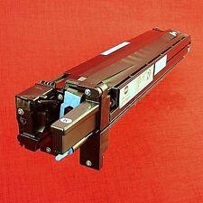 KONICA MINOLTA BIZHUB C350 CF2203 8022 BLACK IMAGING IU-310K 4047401 4047-401