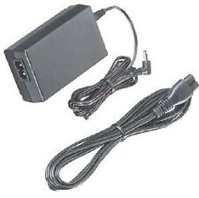 8.4v power brick = Canon ZR200 ZR300 ZR400 ZR500 ZR600 ZR700 battery charger PSU