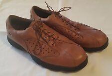Oakley Golf Shoes Mens US 14 W