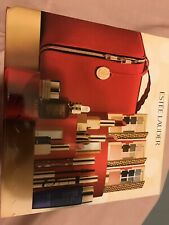 Estee Lauder The Blockbuster Collection Makeup Skincare and Gift Set 2018 BNIB