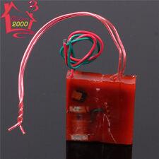 400KV 1.5-2cm Super Arc 3.7V-6V Pulse High-Voltage Generator Inverter