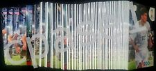 ALL 210 Base Cards - Panini Adrenalyn XL FIFA World Cup Brasil 2014