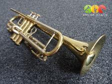 Trompette Sib Arioso Super
