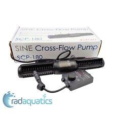 Jebao SCP-180 Crossflow, UK Seller Fast Dispatch