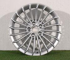 Cerchio in lega originale Audi A4 17 pollici 8K0601025CF 7,5J ET 45mm