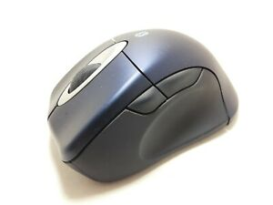 Microsoft IntelliMouse Explorer for Bluetooth Wireless Mouse MOUSE ONLY