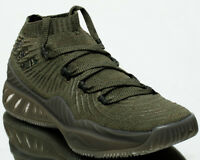 adidas Crazy Explosive 2017 Primeknit Low men basketball NEW trace cargo DB0552