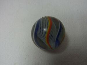 Vintage German Hand Blown Glass Marbles #B