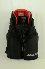 Bauer Vapor X800 Lite Ice Hockey Pants Junior Size Large Black (0127)
