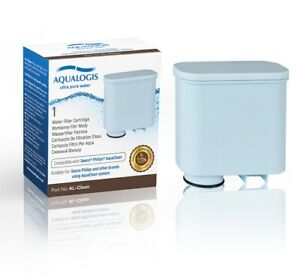 Water Filter compatible with Aquaclean CA6903 Philips LatteGo 2200, 4300 series