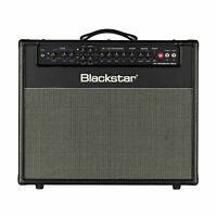 Blackstar HT STAGE 60 112 MKII Tube Combo Amplifier