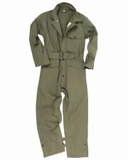 WW2 US  US ARMY ONE PIECE  HBT OVERALL   REPRODUCTION