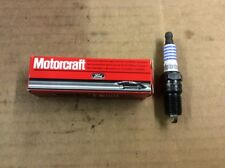 New OEM Factory Ford Motorcraft Spark Plug AGSF42C-6