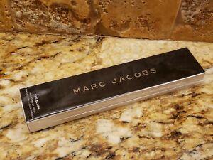 MARC JACOBS~10 THE BLUSH~Angled Blush Brush *BRAND NEW IN BOX*