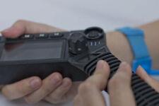 Motorola 66012025001 DM4400 DM4600 GM430 GM360 Knob Removal Tool