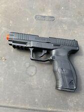 Tactical Force 6XP 6mm Caliber Airsoft Pistol