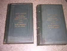 1888.traité de la science des finances.Leroy Beaulieu.2/2.droit public