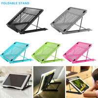 Foldable Stand for Diamond Painting Light Pad Tool A4 LED Light Box Board Holder
