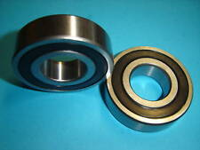BSA WHEEL BEARINGS  B31 B33 A7 A10 ALLOY ARIEL HUBS 89-3022