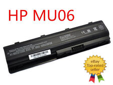 HP Compaq Presario CQ32 CQ42 CQ43 CQ56 CQ62 CQ72 Battery replacement  593554-001