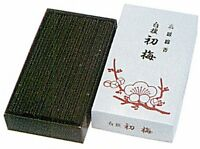 BAIKUNDO SENKOU Incense Sticks Sandalwood Kodo Plum New Japan