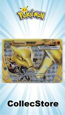 ☺ Carte Pokémon Ossatueur TURBO 79/162 VF NEUVE - XY8 Impulsion Turbo