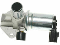 Fits Mercury Grand Marquis Idle Control Valve Standard Motor Products 69295RC