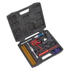 RE105 Sealey Hot Glue Paintless Dent Repair Kit 230V [Panel Tools]