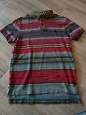 Polo Ralph Lauren Shirt, Medium