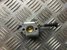 carburateur  pour tronçonneuse ECHO CS 5500