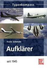 Aufklärer - seit 1945 (F. Schwede)