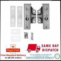 Für Gorenje Ikea Ignis Links & Rechts Integrierter Kühlschrank Gefrierschrank