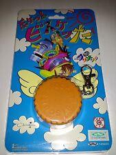 Pocket Biscuits Bisuketta Uri Nari Virtual Pet Tamagotchi 1997 *Non-Working* JPN