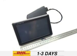 MERCEDES A0008272157 Display for Driver Screen Fleetboard Actros MP4