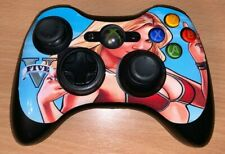 GTA 5 Xbox 360 Controller Skin *Fast Delivery*