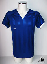 Vintage Men'S Yassa Football Shirt Jersey 80S Yugoslavia Universiade Size L New!