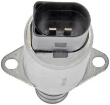 Engine Variable Timing Solenoid Dorman 918-136