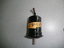 Mazda MX-3 EC, Original Kraftstofffilter, neu, K801-13-480