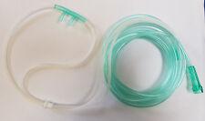 20 Stück Sauerstoffbrille mit Schlauch, Nasenbrille